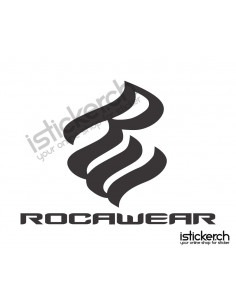 Rocawear Logo 2