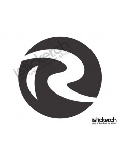 Rossignol Logo 2