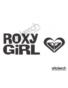 Roxy Logo 2