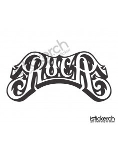 RVCA Logo 1