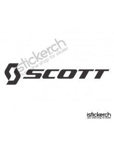 Scott Logo 1