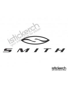 Smith Logo 1
