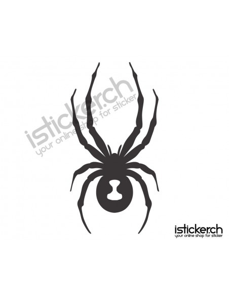 Spyder Logo 1