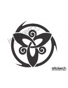 Cagiva Logo 3