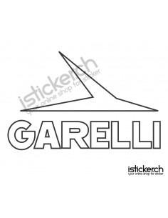 Garelli Logo 2