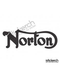 Norton Logo 2