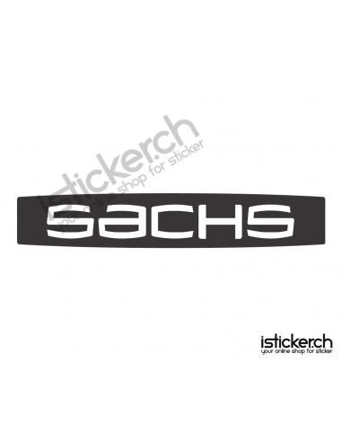 Sachs Logo 2