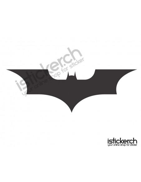 Batman Logo 6