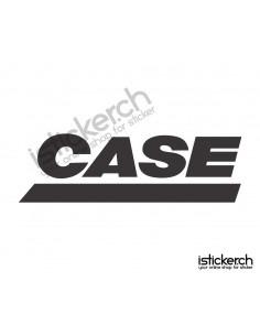 Case Logo 1