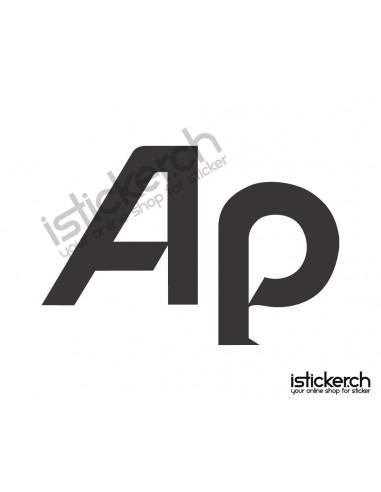 Tuning Marken AP Logo