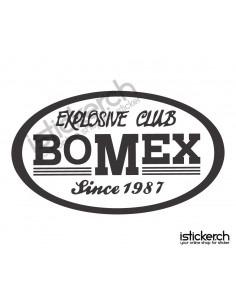 Bomex Logo 2