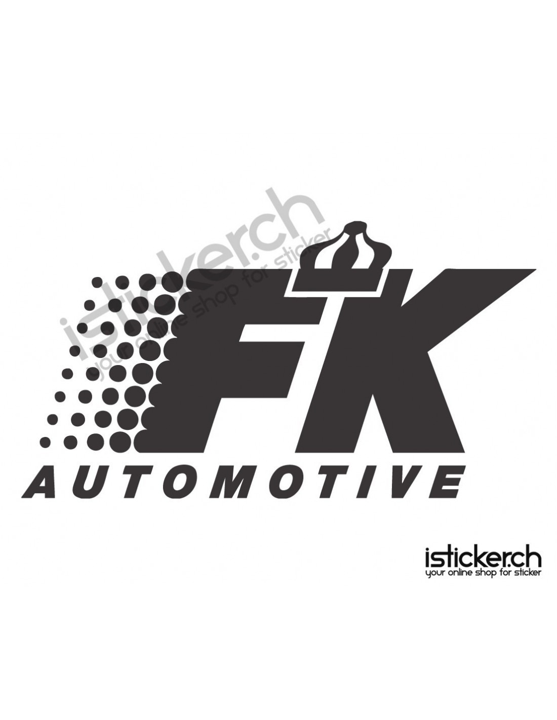 fk-automotive-logo-aufkleber.jpg