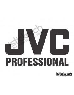 JVC Logo 1