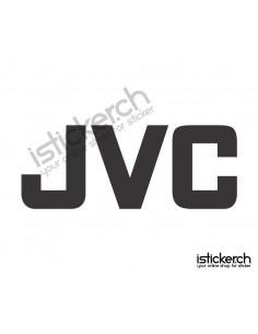 JVC Logo 2