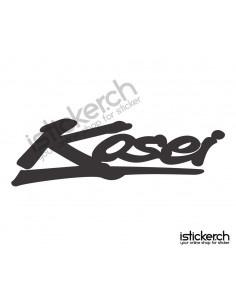 Kosei Logo
