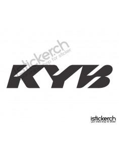 KYB Logo 2