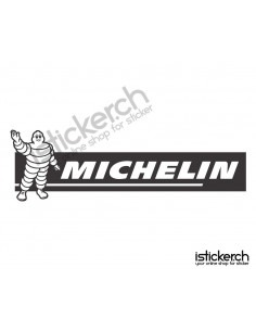 Michelin Logo 1