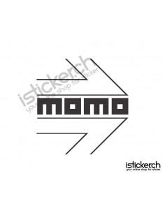 Momo Logo 2