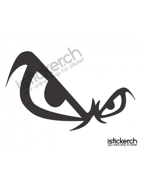 No Fear Logo 1