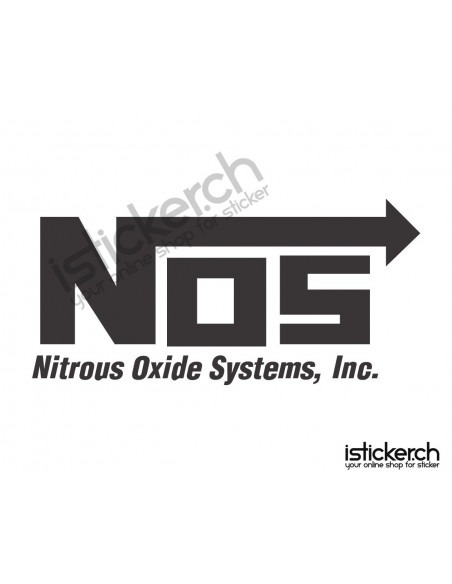 Nos Logo 2