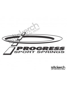 Progress Logo 1