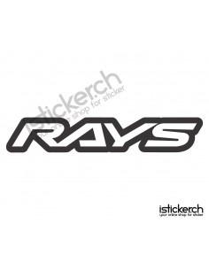 Rays Logo 1