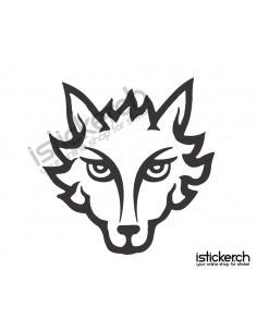 Remus Logo 2