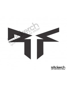 Rockford Fosgate Logo 3