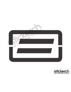 Shift MX Logo 3