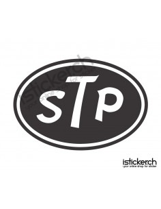 STP Logo 2
