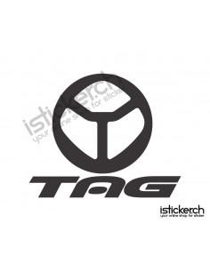 Tag Metals Logo 1