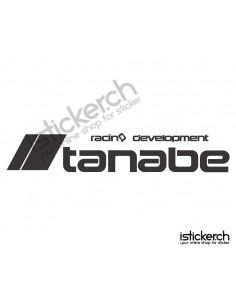 Tanabe Logo 1