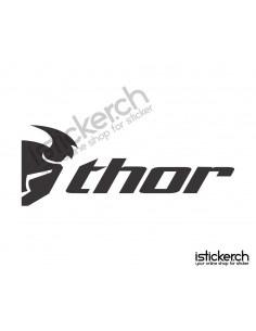 Thor Logo 1
