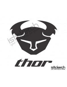 Thor Logo 3