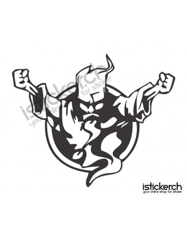 ID&T Logo