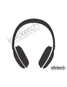DJ Headphone 2