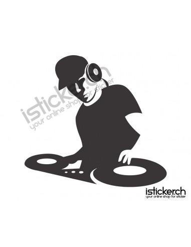 Musik Deejay 1