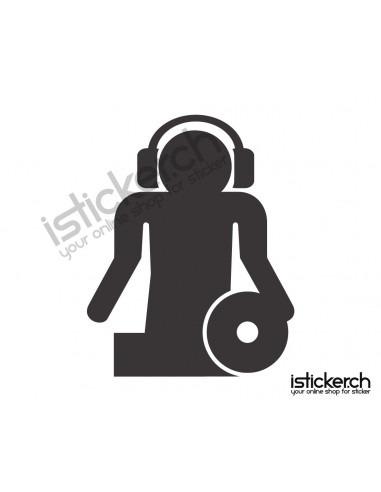 Musik Deejay 2