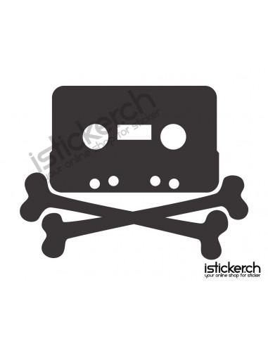 DJ Mixtape