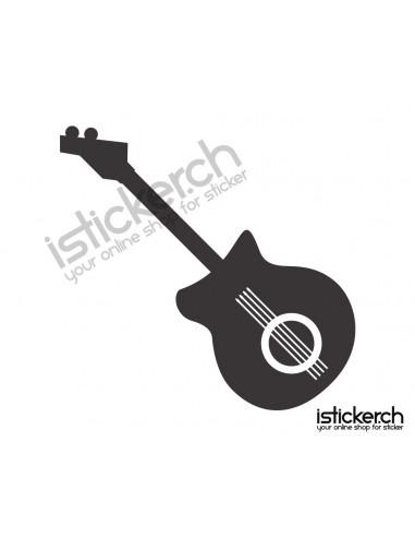 Gitarre 5