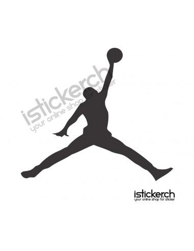 Basketball Basketball 3