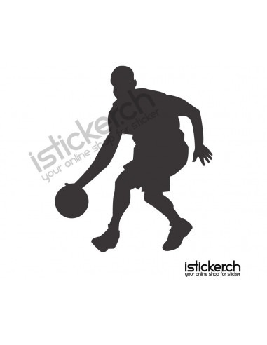 Basketball Basketball 5