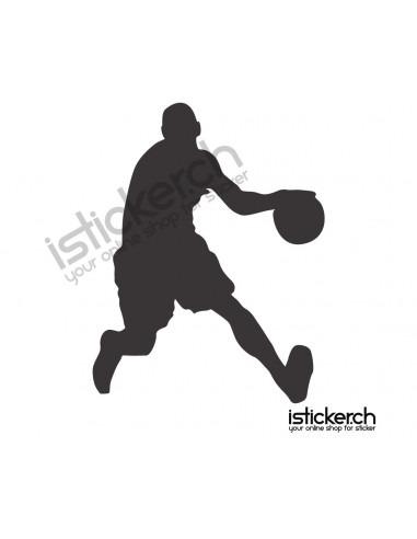 Basketball Basketball 6