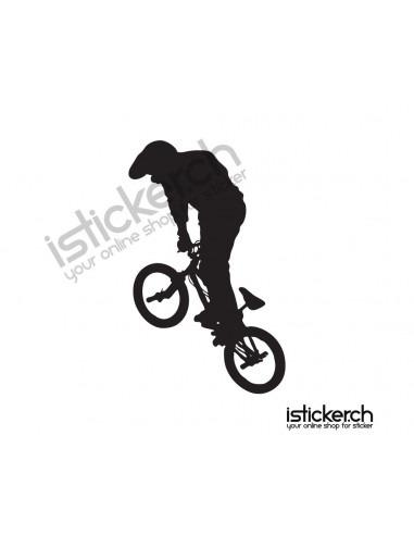 BMX BMX 3