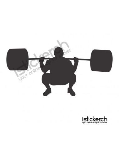 Bodybuilding Bodybuilding 1