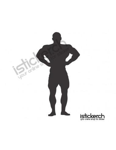 Bodybuilding Bodybuilding 4
