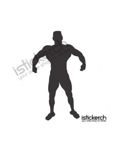 Bodybuilding Bodybuilding 5
