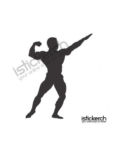 Bodybuilding 6