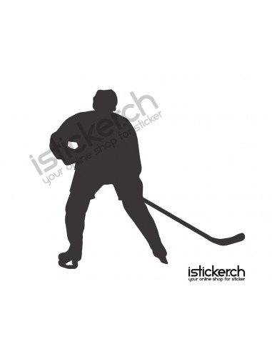 Eishockey Eishockey 1