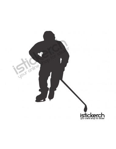Eishockey 2
